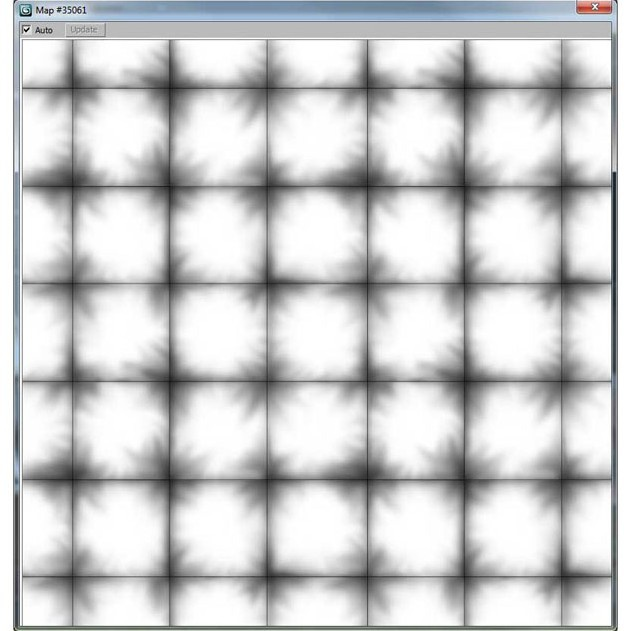 Fig. 15_texture