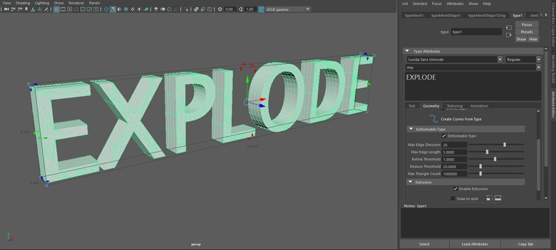 Learn the basics of Maya with these 10 tutorials · 3dtotal