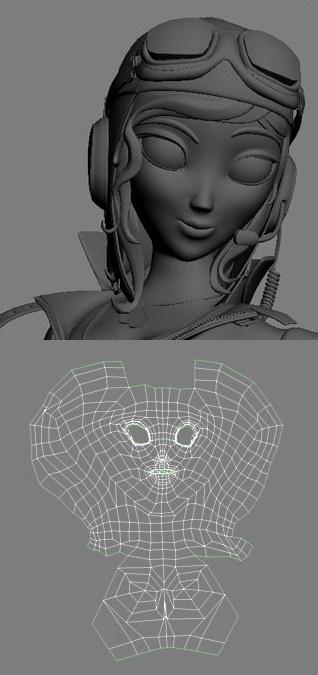 Fig. 04_head_map