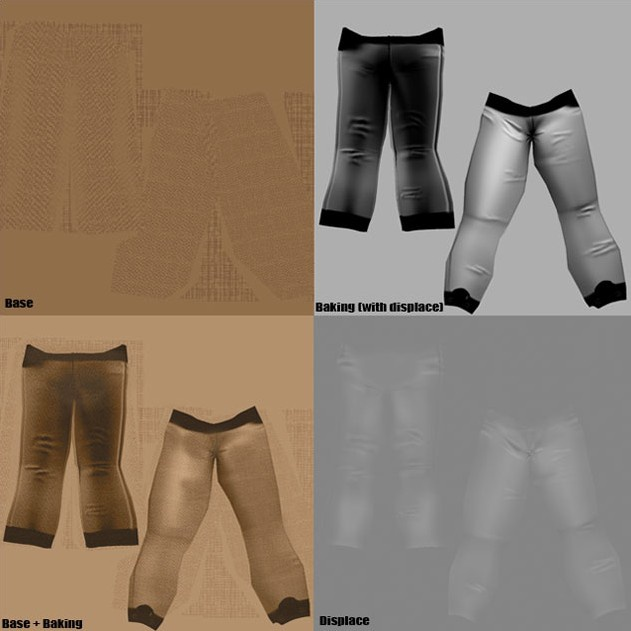 Fig. 08_trousers_uv_map