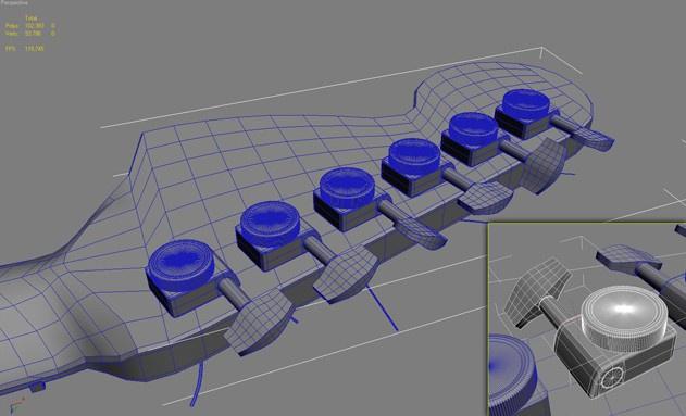 Fig. 3dsmax_guitar_modeling04