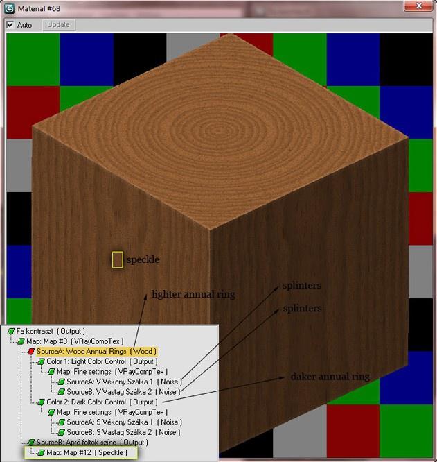 Fig. 3dsmax_guitar_modeling11