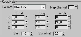 Fig. 3dsmax_guitar_modeling14
