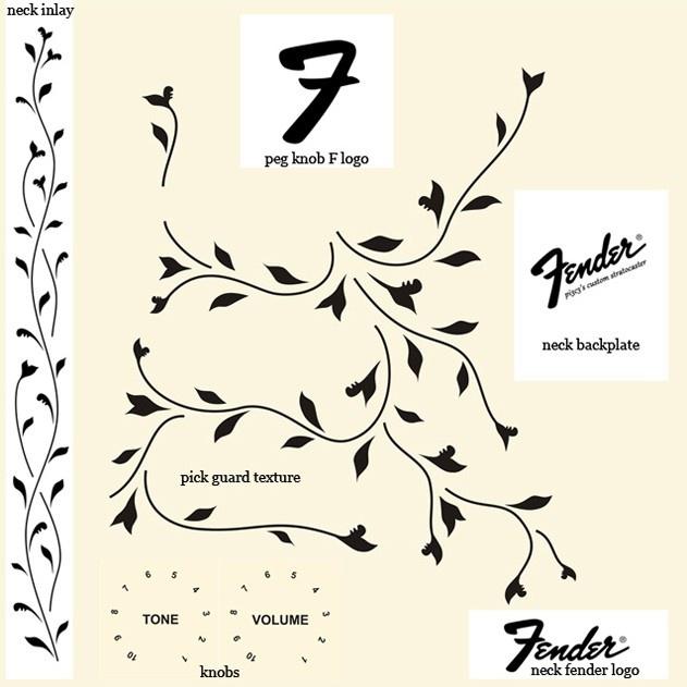 Fig. 3dsmax_guitar_modeling15