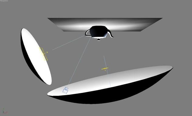 Fig. 3dsmax_guitar_modeling18