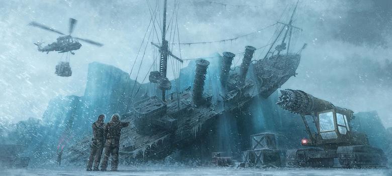 _The-Poseidon-Adventure_xin=.jpg