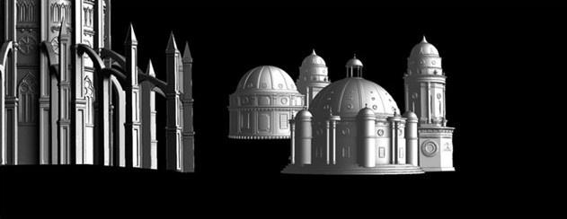 Fig. 07_building_overlay_alpha