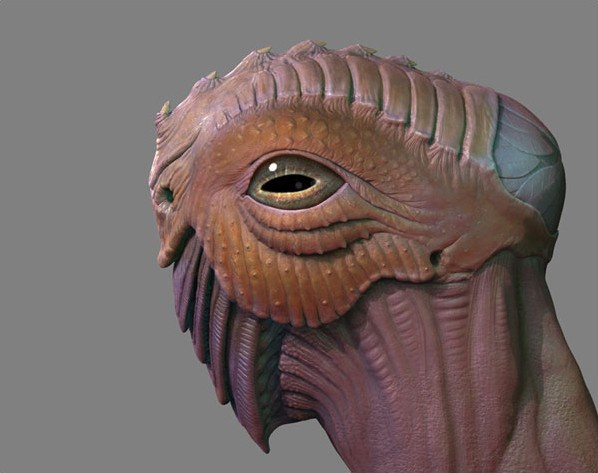 Fig. 4_renderZ_creature