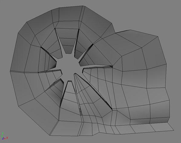 Fig. 5_XSI_rocks