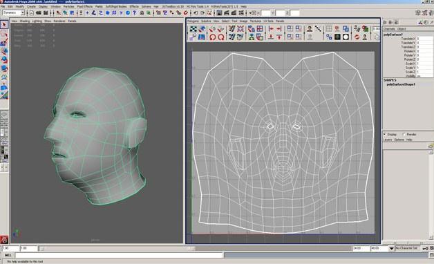 Fig. 07 d_Fig_07(UV_Head_for_Zbrush).jpg
