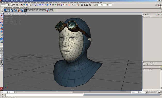 Fig. 11 _Fig_11(Final_Cage_to_Zbrush).jpg