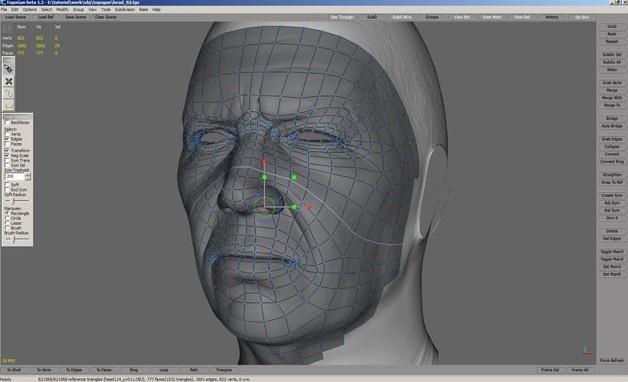 Fig. 22 _Fig_22(Topogun_Head_topology).jpg