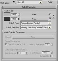 Fig 22 _carpaint_settings_RGloss=.jpg