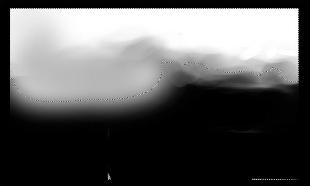 Fig. 06_sky_brush_effects