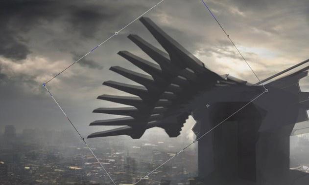 Fig. 14_buildings_wings
