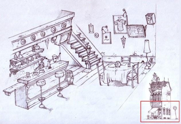 Fig. 03_sketch_illustration