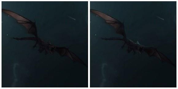 Fig. 10_dragon