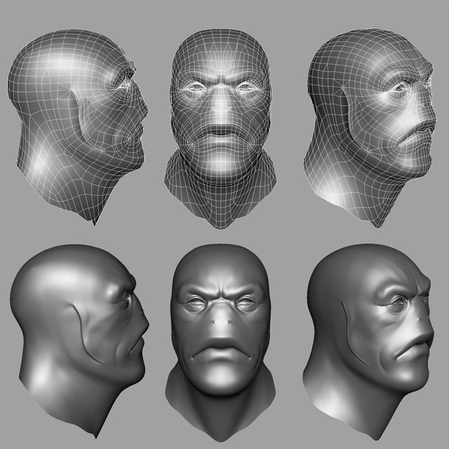 Fig. 03_head_mesh_smooth