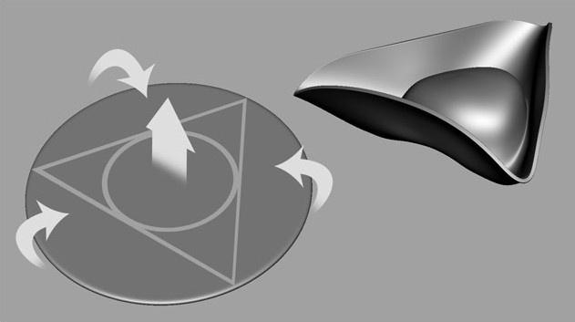 Fig. 06_captains_hat_modeling