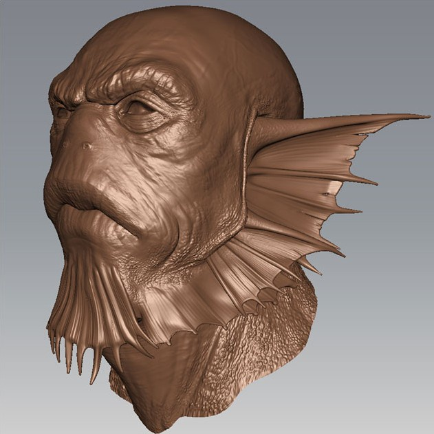 Fig. 09_zbrush_detailing_head