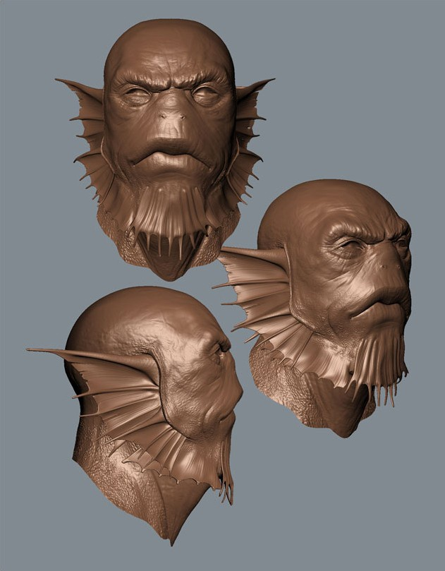 Fig. 10_head_zbrush_details