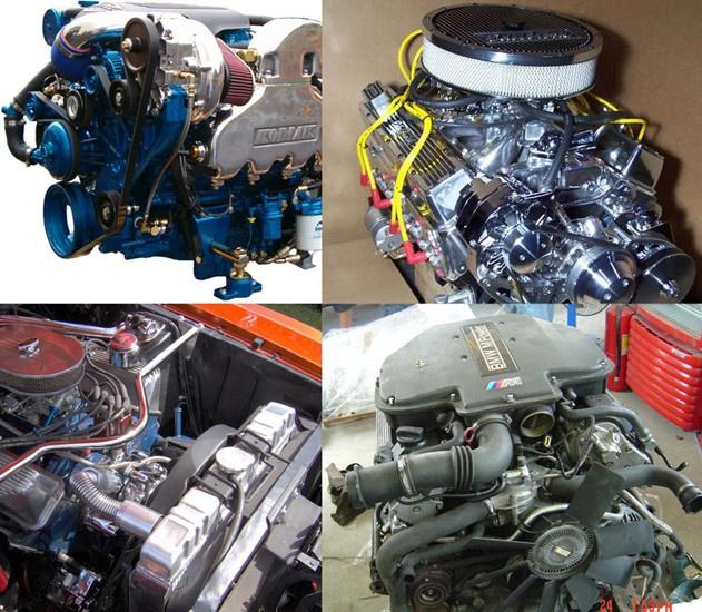 Fig. 03_engine_refrence_images _Fig.