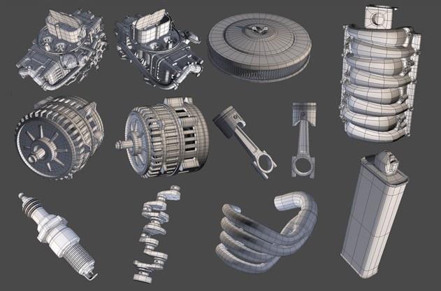 Fig. 05_car_machine_parts _Fig.