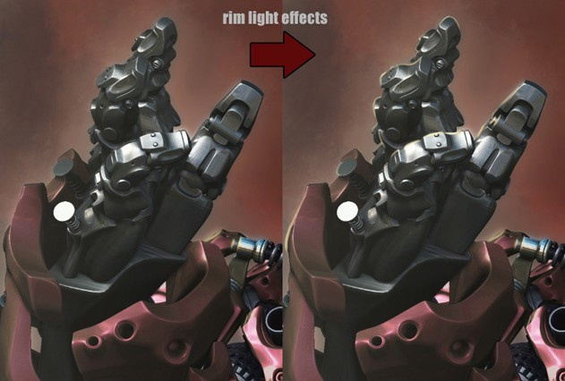 Fig. 14_light_effects Fig.