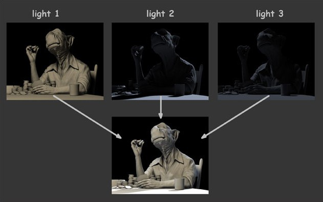 Fig. 12_lighting_effects