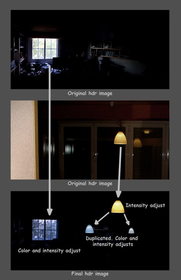 Fig. 13_lighting_effects