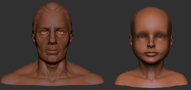 Fig. 02_head_bust_refrencing