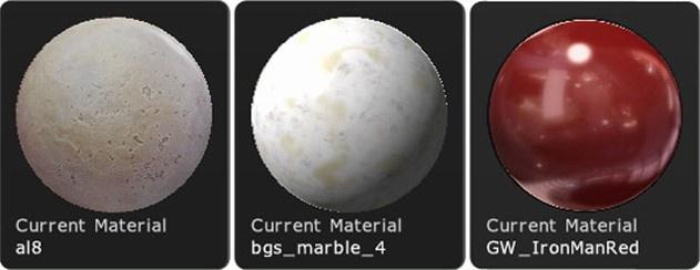 Fig. 05_materials