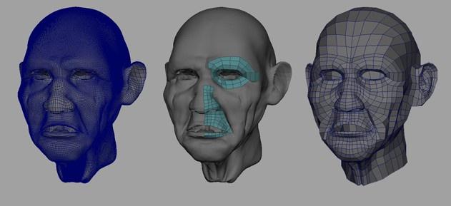 Fig. 03_male_head_modeling