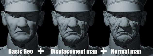 Fig. 09_maps_basic_geometry