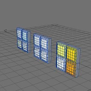 Fig 07 d_lights=.jpg
