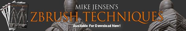 Mike_Jensens_Techniques