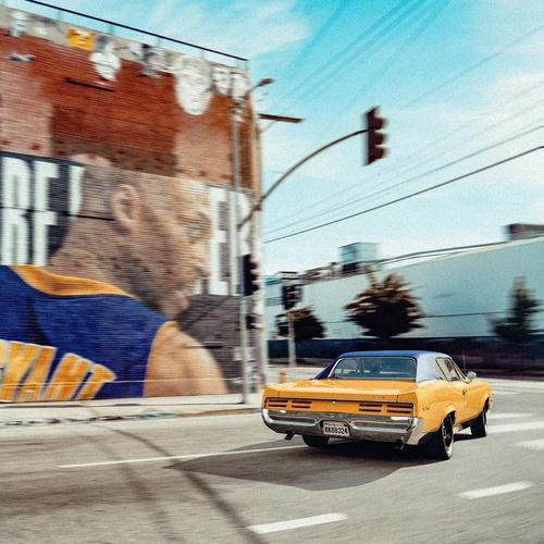 car advert  basketball color grading editing photography
