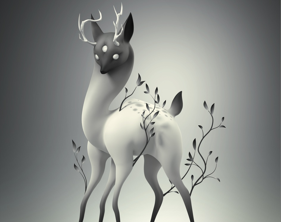 Deerby Xavier Zuniga