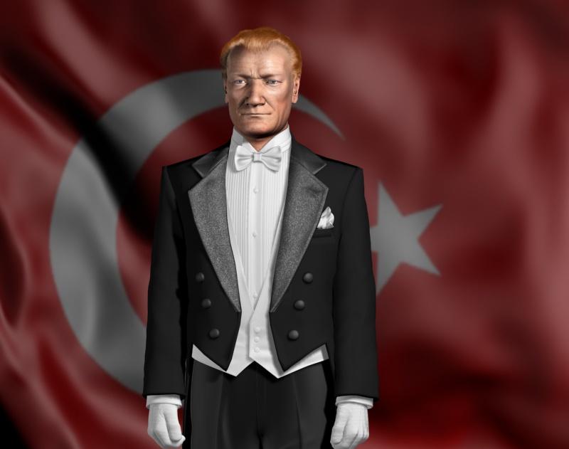 Untitledby Deniz Özemre