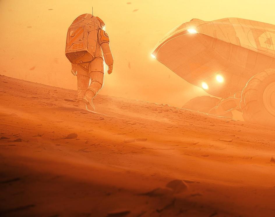 Dust Bowlby Dofresh