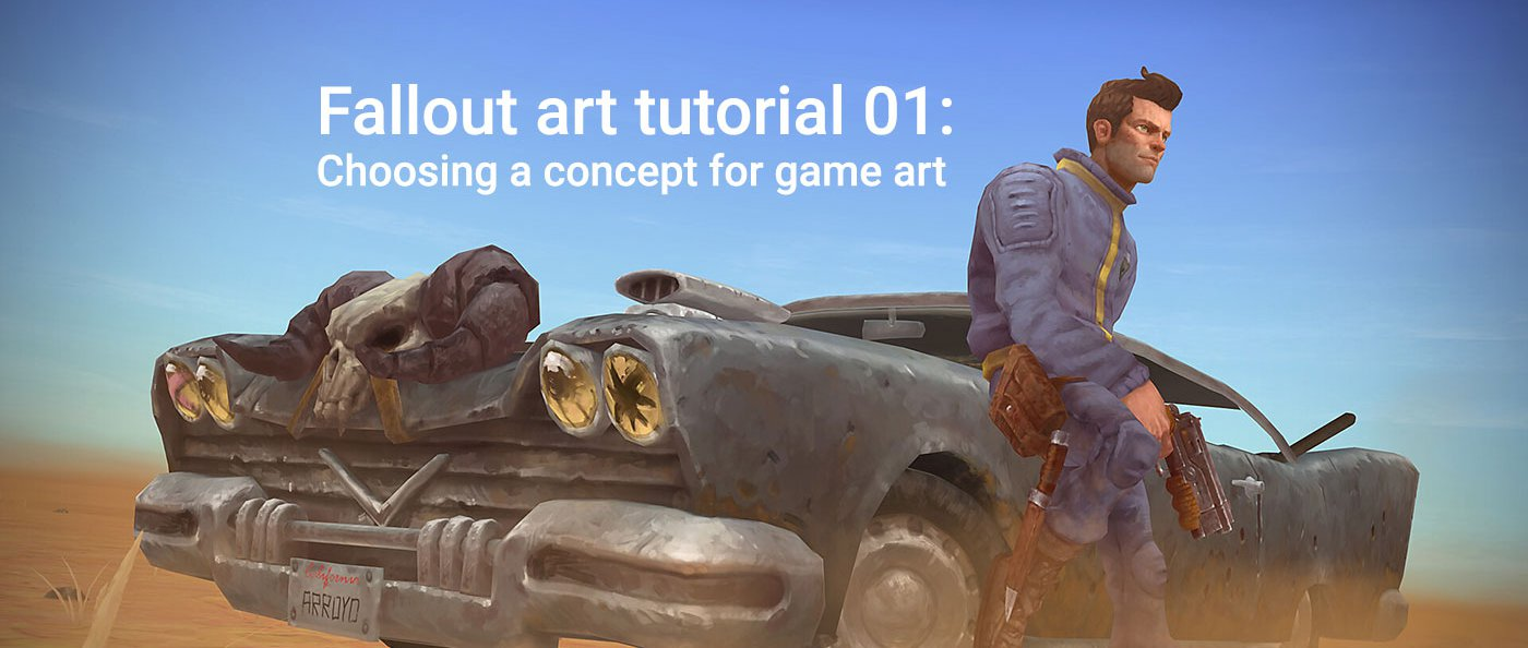 fallout, fallout 2, game art,