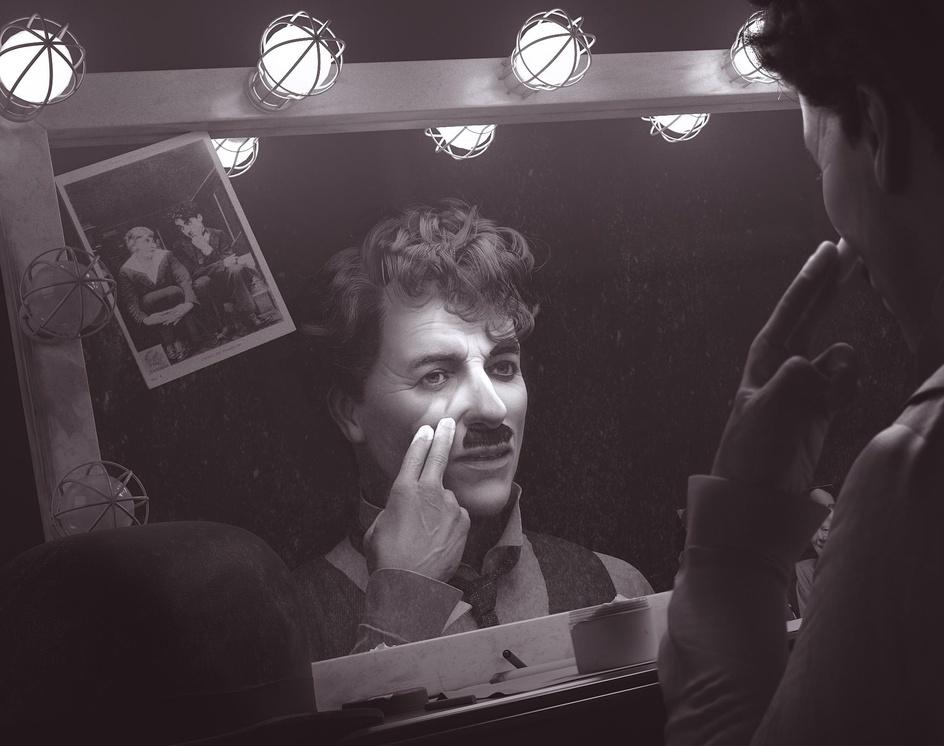 '77 Last Smileby Emerson ëCello