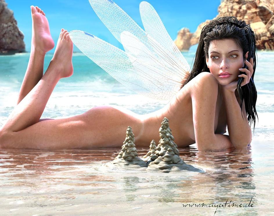 Эротические картинки для фотошопа — pic 7