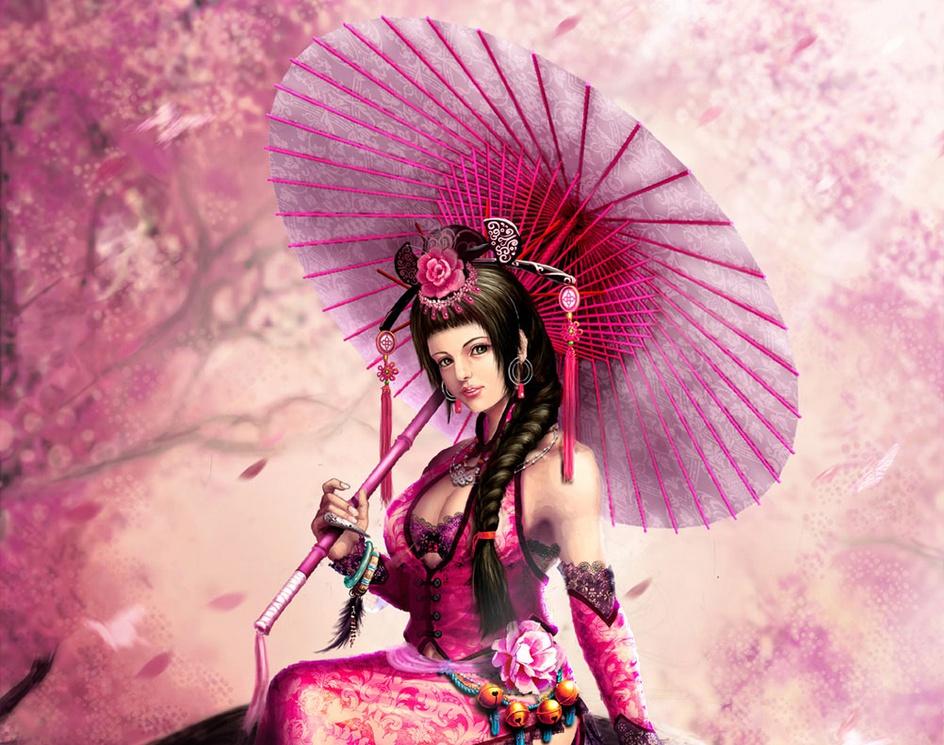 Untitledby yuchenghong