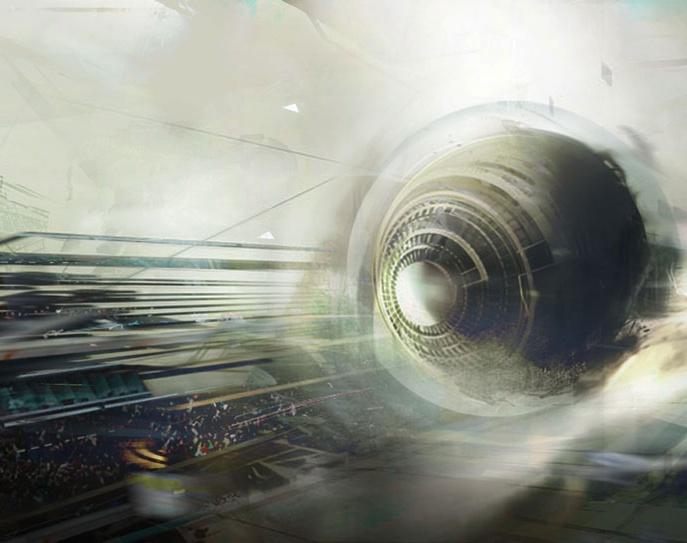 'AKILEUS-RACE'by chibo-rino