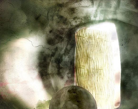 Untitledby Denis Lis