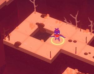 Game Art - Conceptby Ramasses Romero