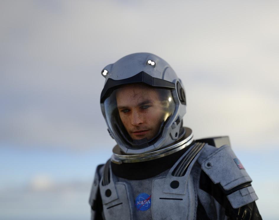 Explorerby Gastón Mauricio Muñoz