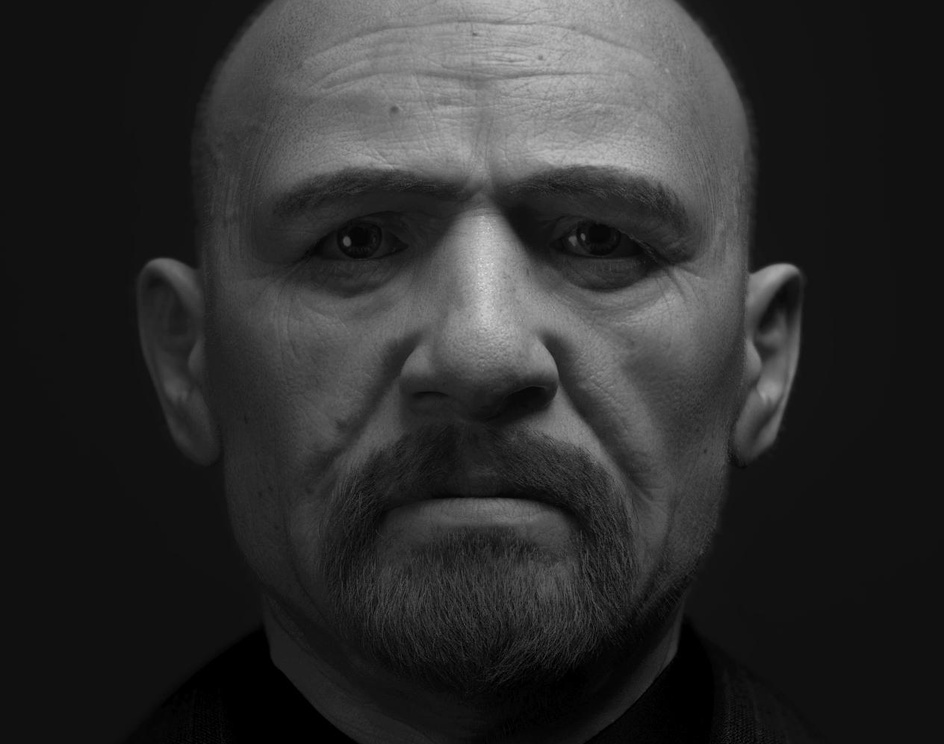 Mafiaby Hakob Patrikyan