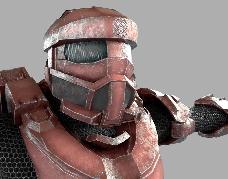 Robotic costumeby arbind kumar